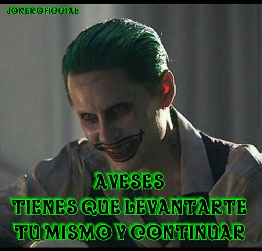 2018 Imagenes Con Frase De Desamor Imagenes De Joker Con