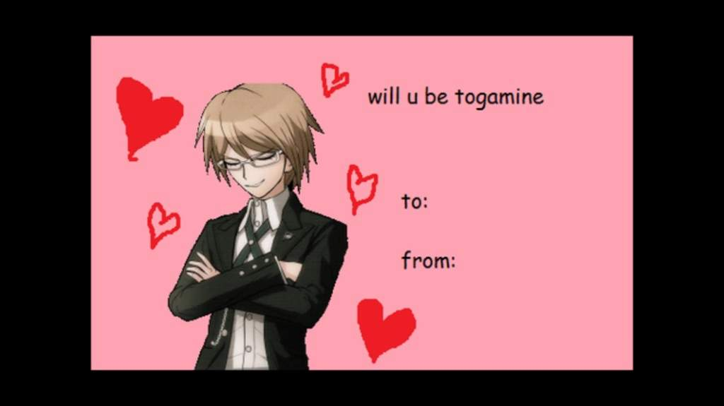 Found A Bunch Of Them. You May All Fall Into Despair. Sorry Bout The  Perverted Ones But Again Despair Is Necessary I Hope You Get Hope From The  Despair Haha