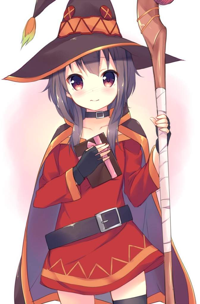 kawaii loli witch anime amino