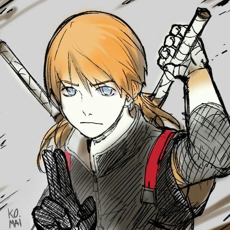Time Moegi   Naruto Shippuden Online Amino