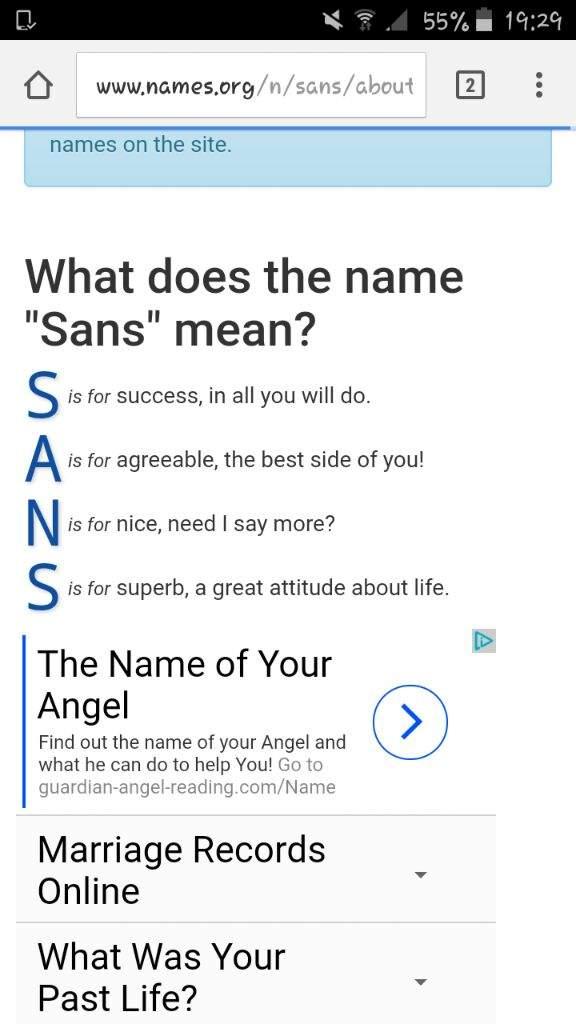 The hidden meanings behind undertale names   Undertale
