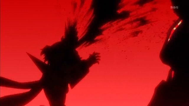 [Anime do Mês] - Senki Zesshou Symphogear 5/5 302f47c43940ee860a37aa42b9d8c7e537be9846_hq