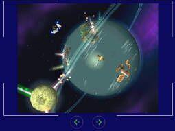 Forgotten Games: Terracon | Video Games Amino