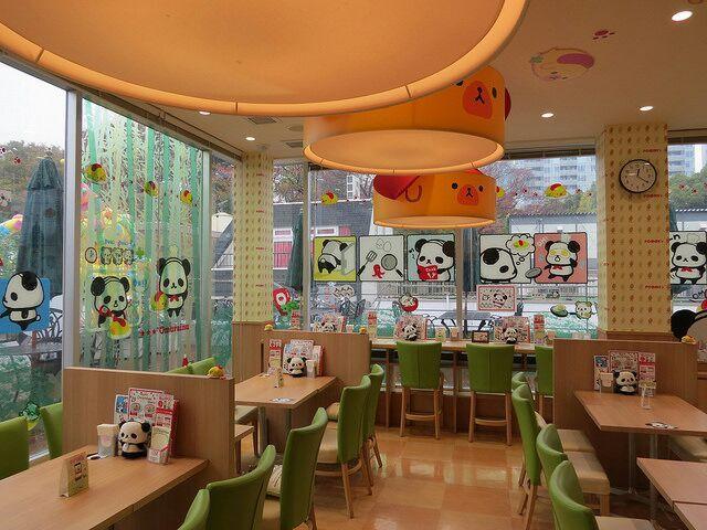Re Cafe Tokyo Adress