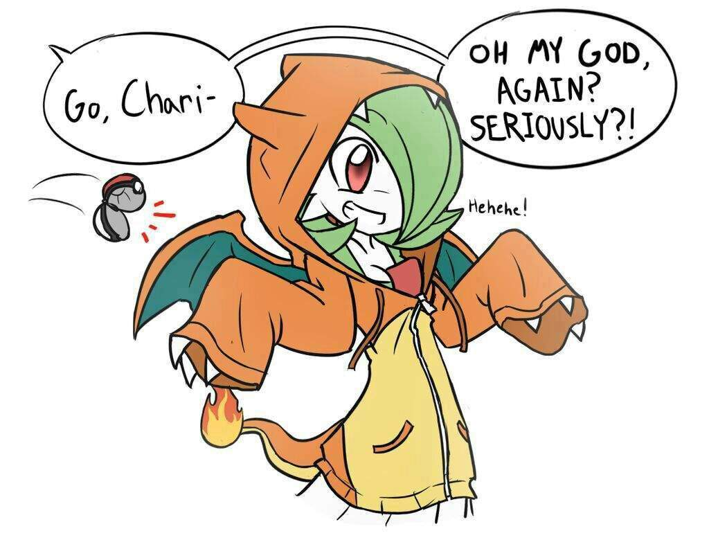Pokemon coloring pages gardevoir - Test Your Pok Mon Trivia Knowledge By Taking A Quiz On The Pok Mon Gardevoir Brought To You By Yours Truly