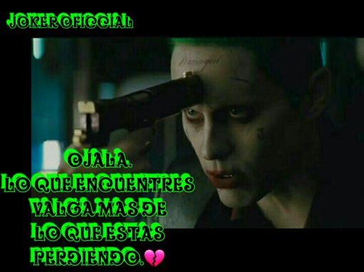 Imagenes De Harley Quinn Y Joker Con Frases De Amor Many Hd Wallpaper