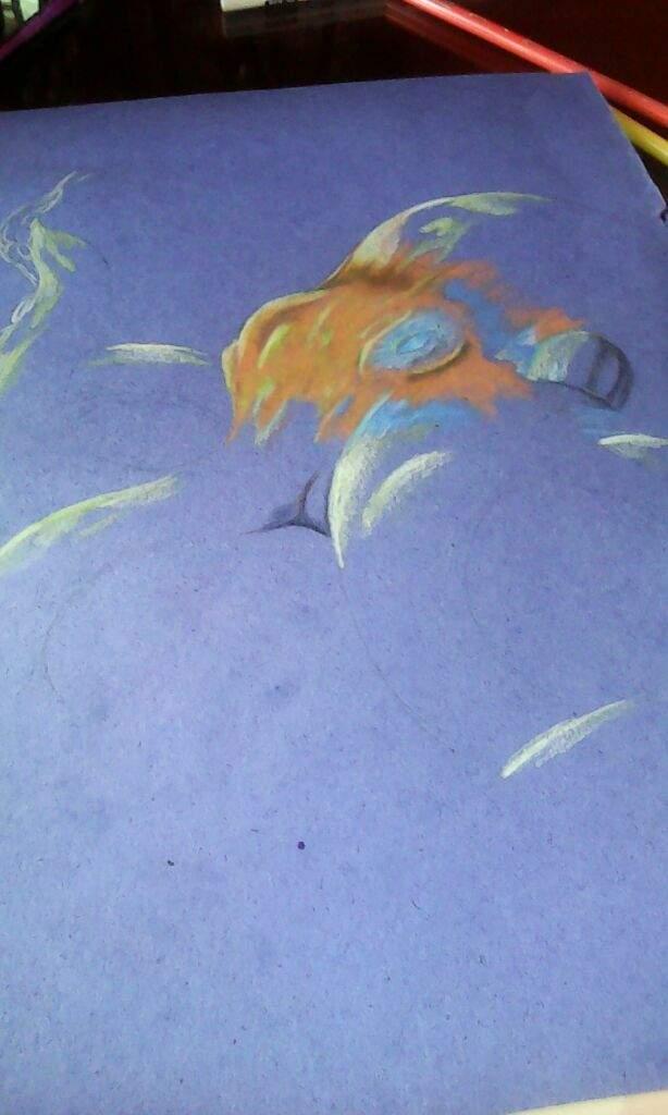Criaturamitologica The Kraken Arte Amino Amino