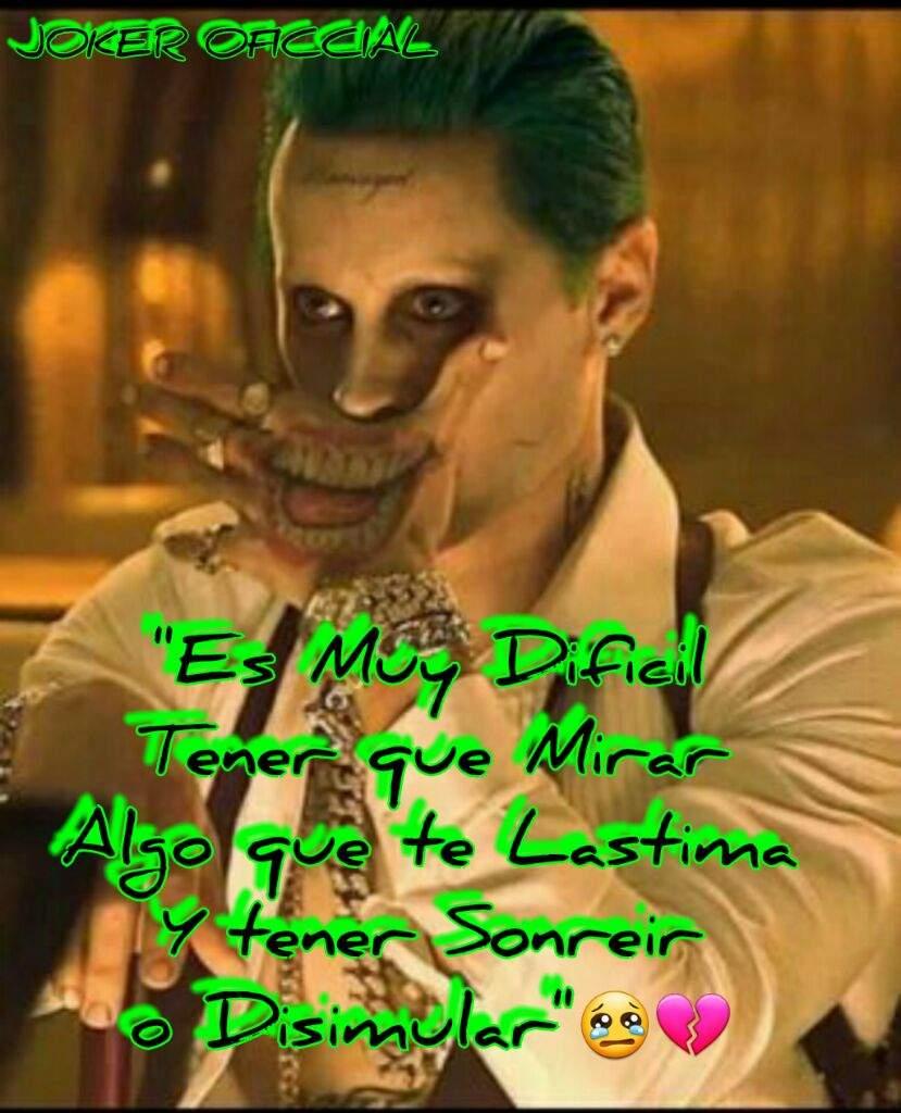 Frases De Harley Quinn Home Facebook Harley Quinn Y Joker Frases