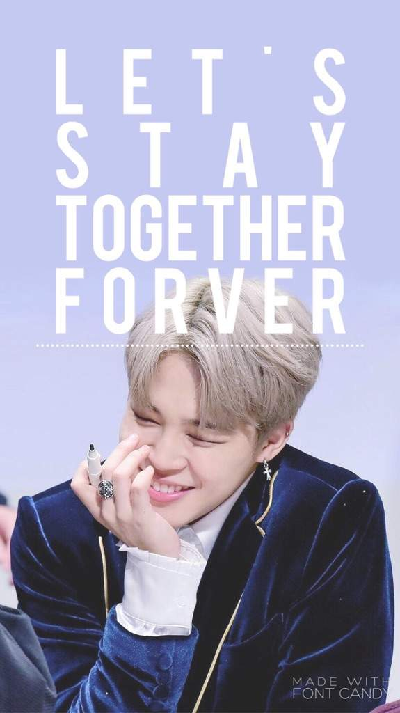 •Jimin Phone Wallpapers/Backgrounds•  ARMYs Amino