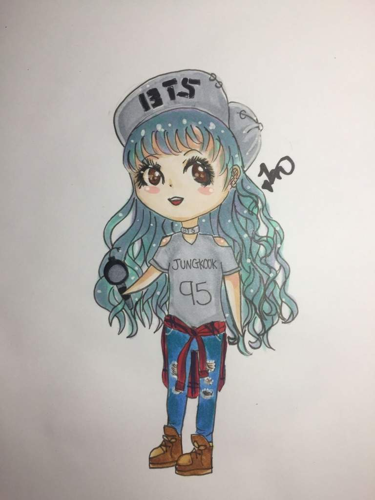 Bts Army Art Army S Amino