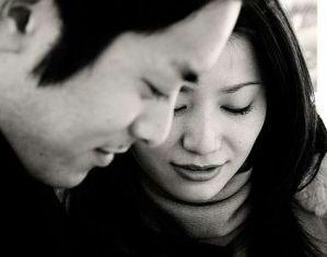 Resultado de imagen para parejas de japoneses