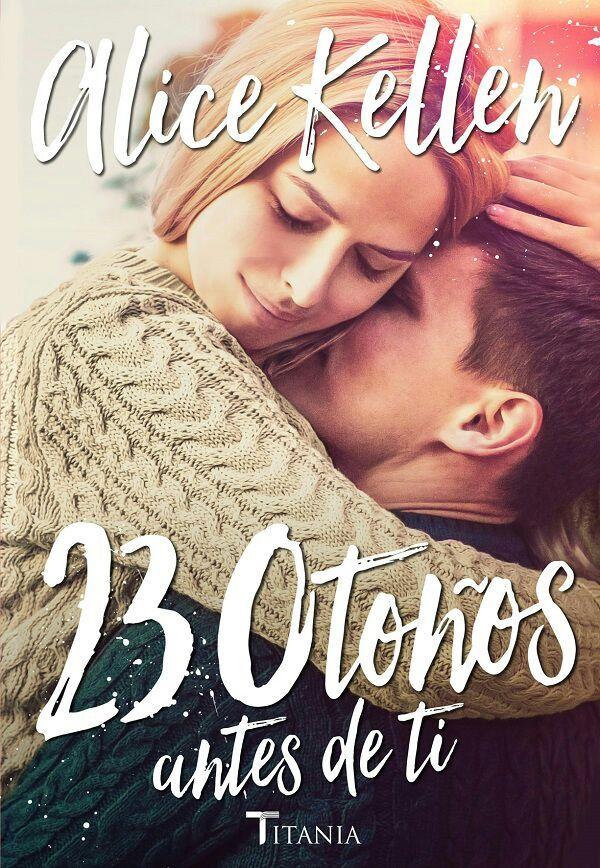 libros romanticos juveniles para descargar gratis en pdf