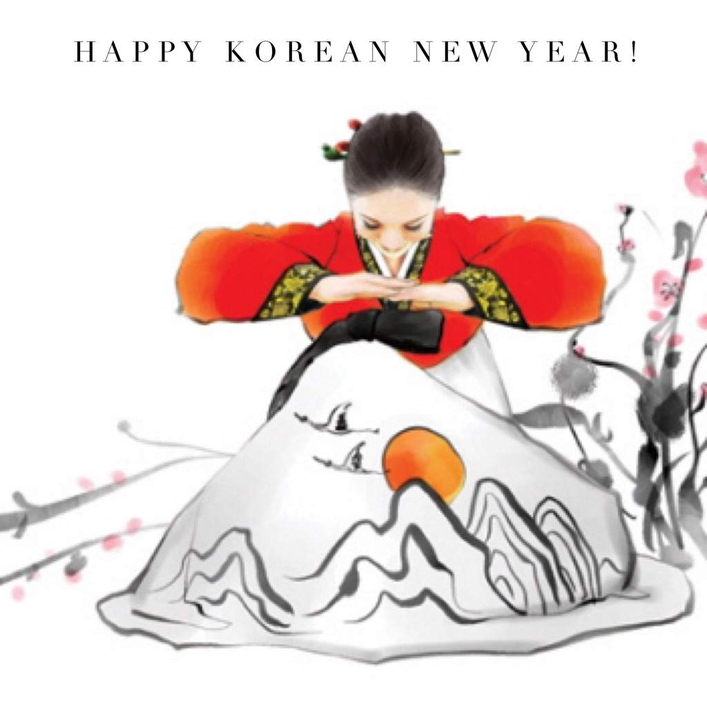 happy korean new year everyone in honor and celebration of the lunar new year i will be taking a closer look at some of my favorite hanboks in both dramas