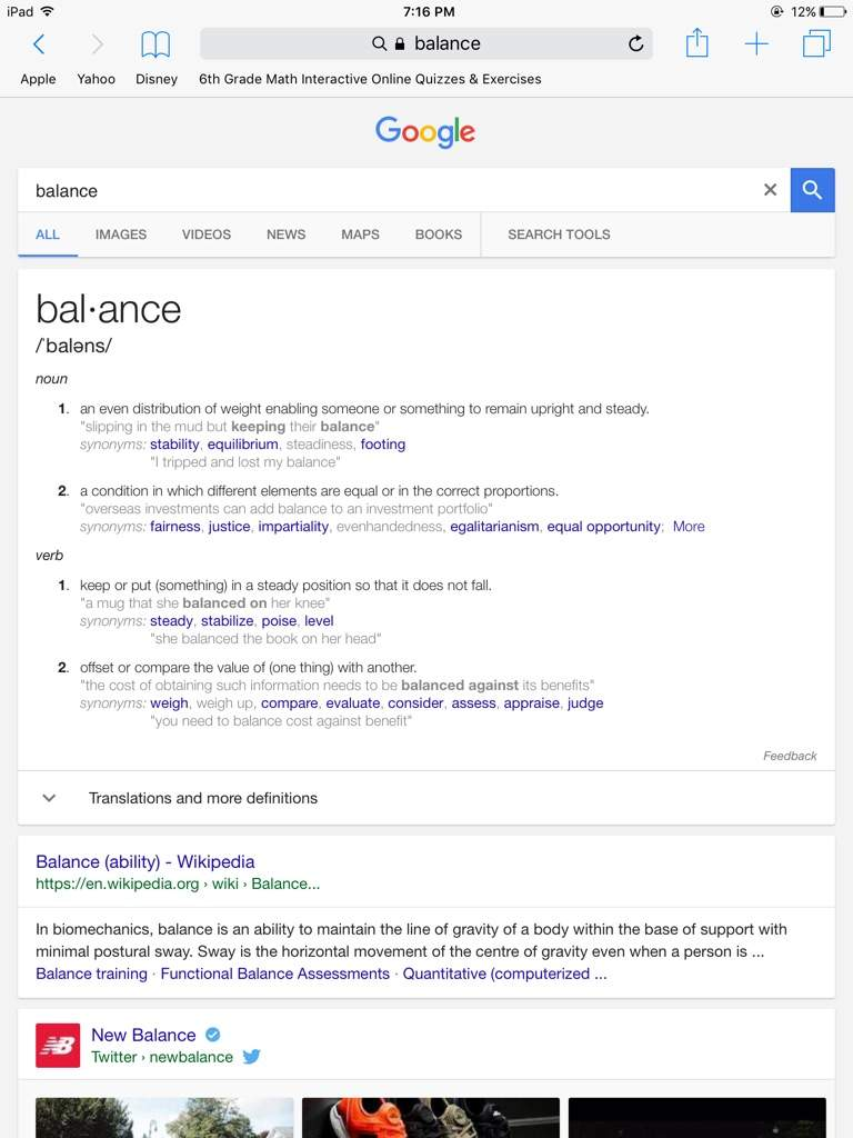 Soul Of Balance | Wiki | Undertale Amino