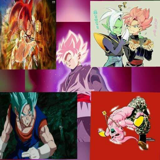 a7c3b4e60 ... just saiyan and if you want me to edit your profile just like comment  your name and comment the photo and don t forget to follow me sensi out  peace!