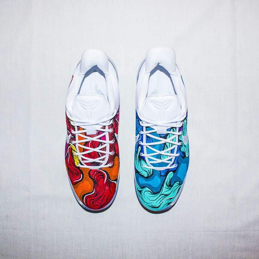 Nike Kobe A.D.\