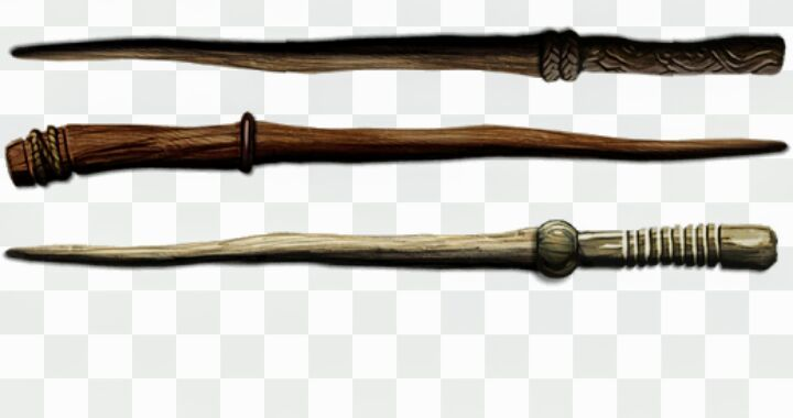 Top 5 most powerful wand cores harry potter amino for Strongest wand in harry potter