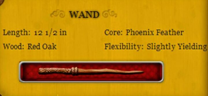 Top 5 Most Powerful Wand Cores Harry Potter Amino