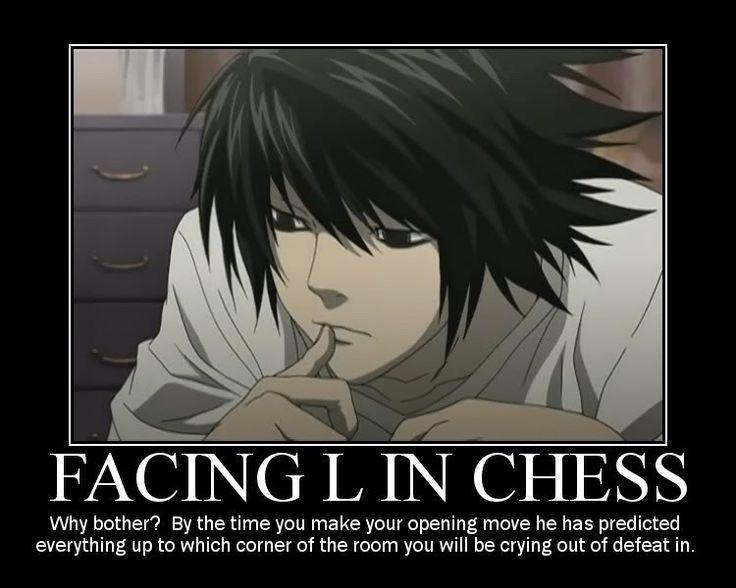 Death Note Memes Death Note Amino
