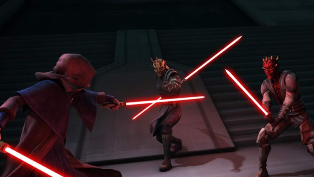 my top 10 favourite lightsaber fights star wars amino
