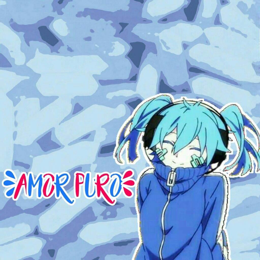 Amor Puro Frase Corta Tumblr Amino ᴇsᴘᴀnᴏʟ Amino