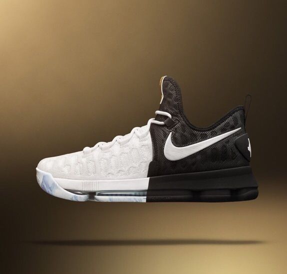 Nike KD 9 BHM RANT!!! | Sneakerheads Amino