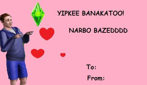 Dank Valentines Day Cards Normie Memes Amino