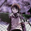 Serial Experiments Lain | Wiki | Anime Amino