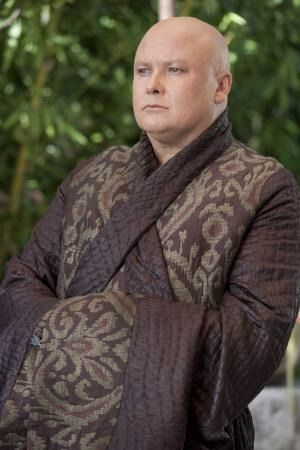 Lord varys asexual definition