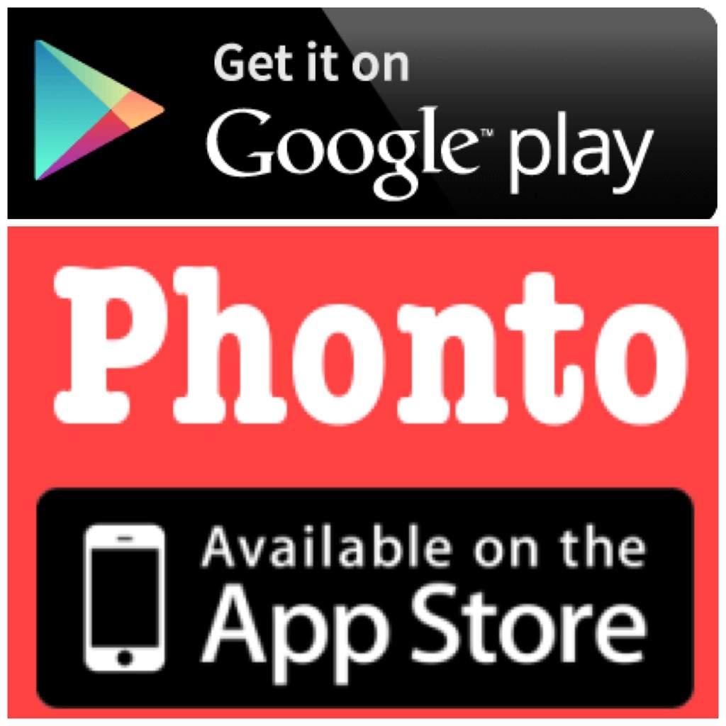 Phonto Editing App ShowCase | Anime Amino