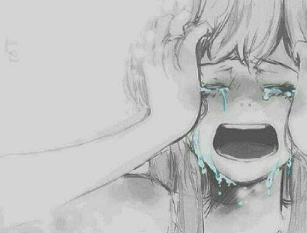 91 Anime Girl Anime Pinterest Anime Sad Anime Girl And Anime Anime