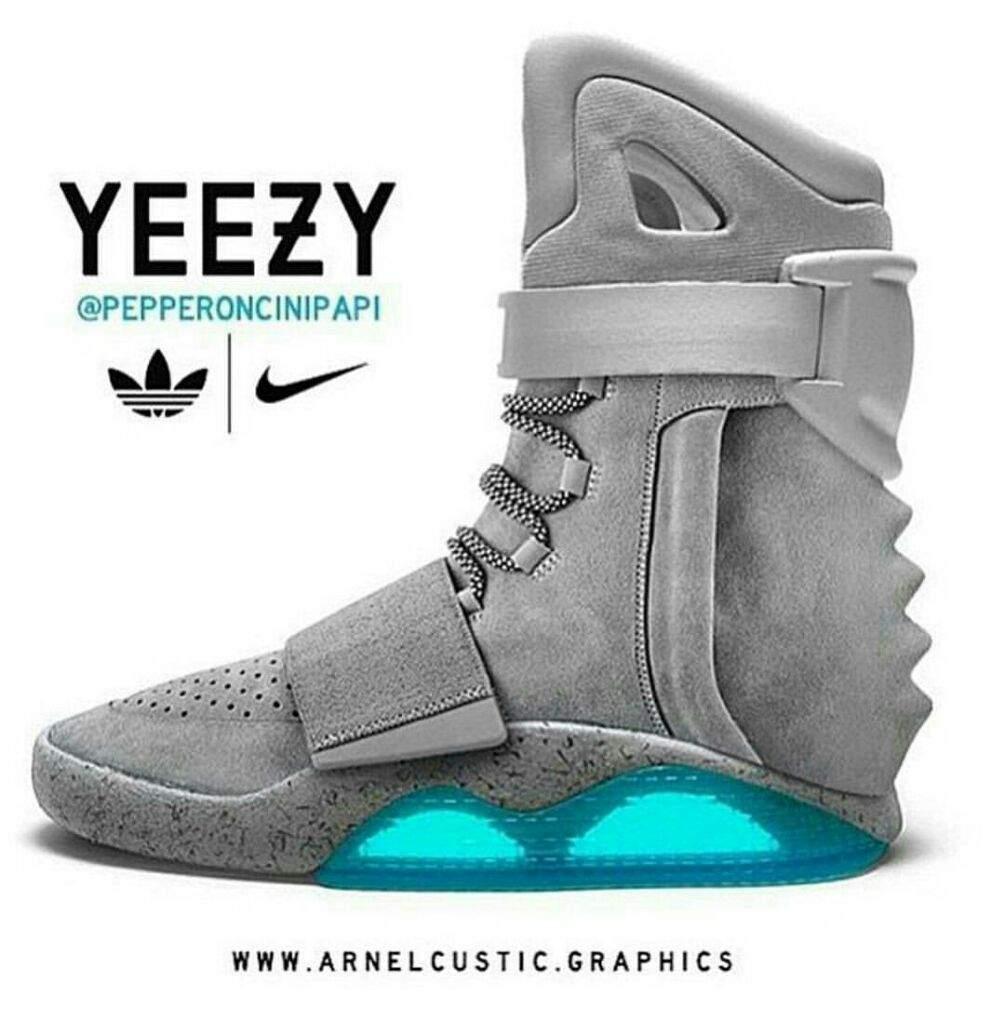 Collab Nike en Amino Adidas Sneakerheads BzfqEwExT