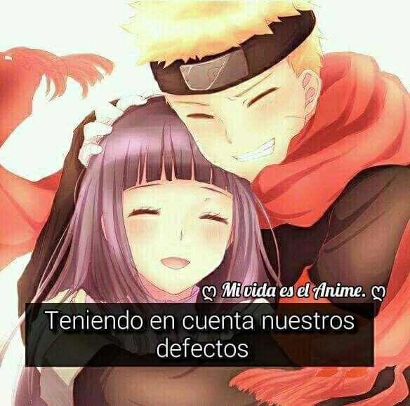 Naruto Hinata Anime Amino