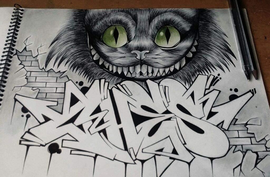 graffiti arte amino amino