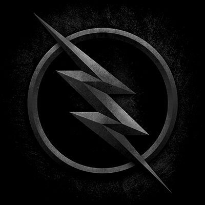 Black Flash Symbol The Flash Amino Well you're in luck, because here they. black flash symbol the flash amino