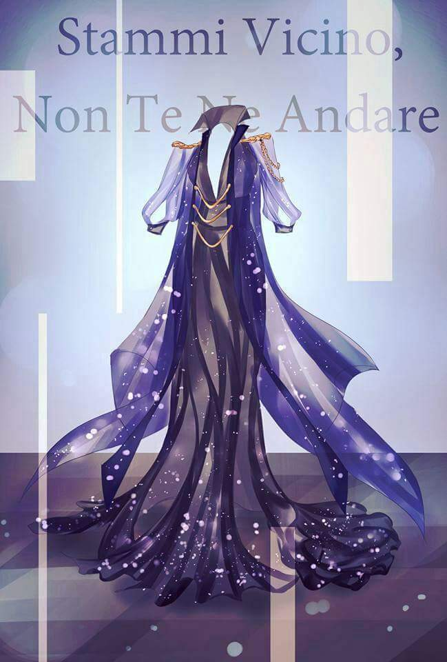 Línea de ropa Yuri on ice xD | •Anime• Amino