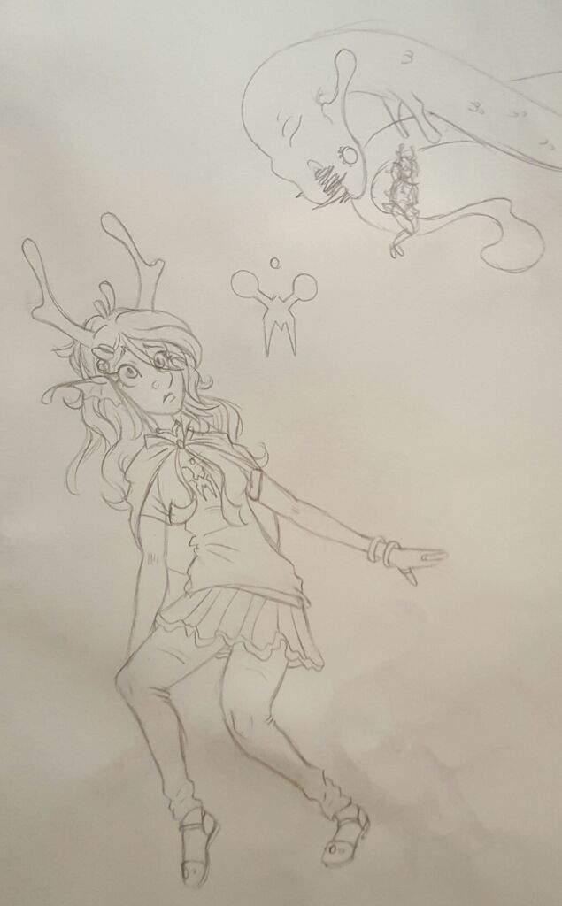 Dbz Drawing Ideas Dragonballz Amino