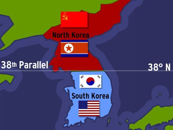 Country contest united republic of korea world history amino until the end of world war ii in september 1945 korea was a japanese colony and had a large number of japanese troops stationed across the colony gumiabroncs Images