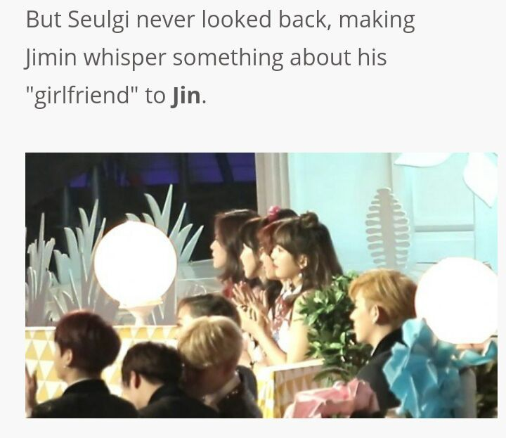 bts jimin and hayoung dating Jimin's dating story is hilarious but i think jimin will know how to pull and push in a relationship and he will love her a lot ㅠㅠㅠㅠㅠ the theme is long dist.