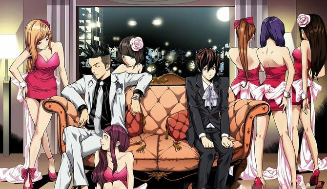 my top 10 manhwa webtoon anime amino