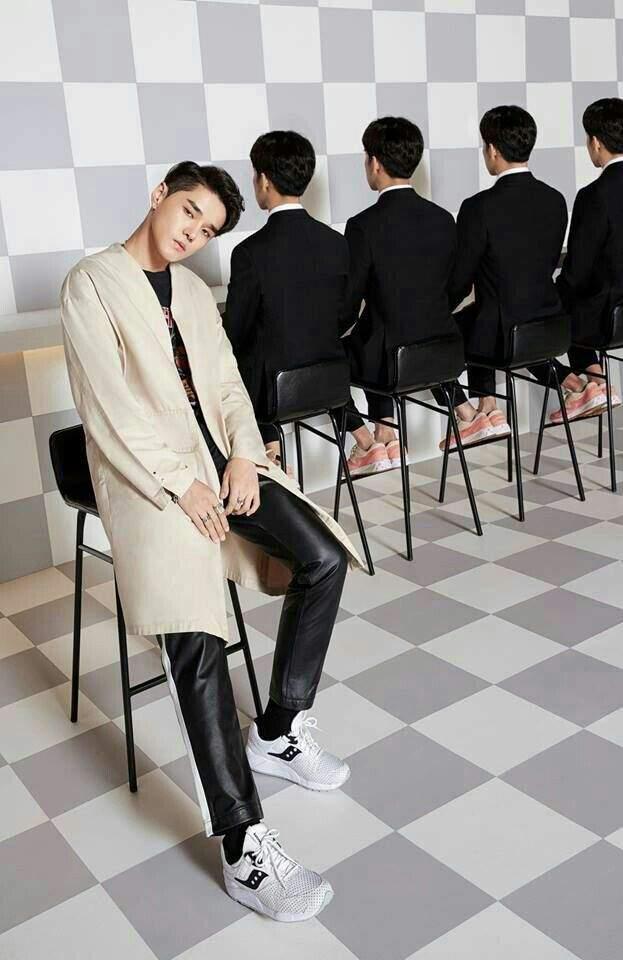 DEAN |ud83cudfa4 #Outfits | Korean Fashion Amino