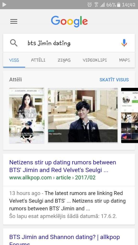 dating website first message ideas