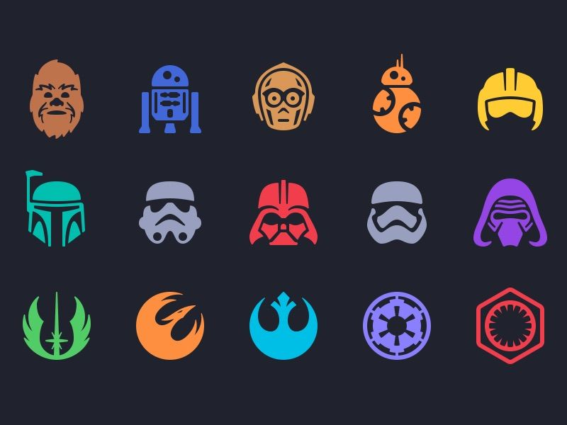 Best Star Wars Quotes Mesmerizing Top 48 Star Wars Quotes Star Wars Amino