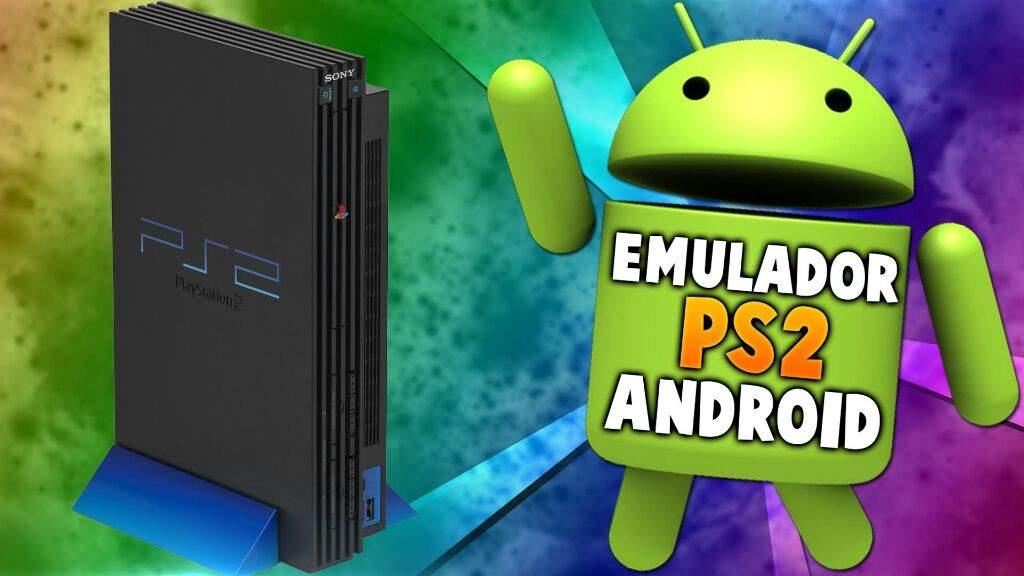 emulador psp android requisitos