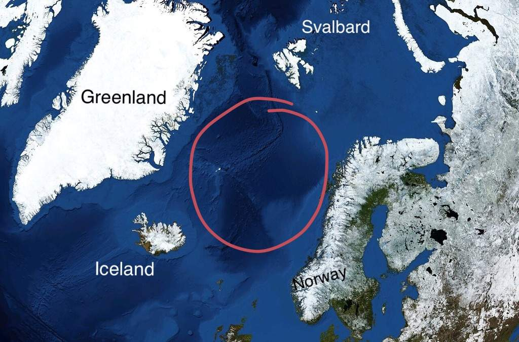 Hiccups map real world location httyd amino so that puts it between greenland iceland norway and svalbard i always wondered where it all was in relative to the real world gumiabroncs