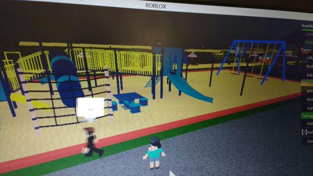 Adopt And Raise A Cut Kid Wiki Roblox Amino En Español - playground roblox