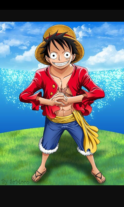 [Anime do Mês] - One Piece 30aca446378b9b0d8ee1f32d8e4c7bdd9febb7ba_hq