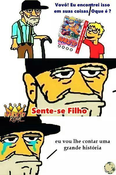 Mada Mada Meme – Trending memes recent memes memes blog.