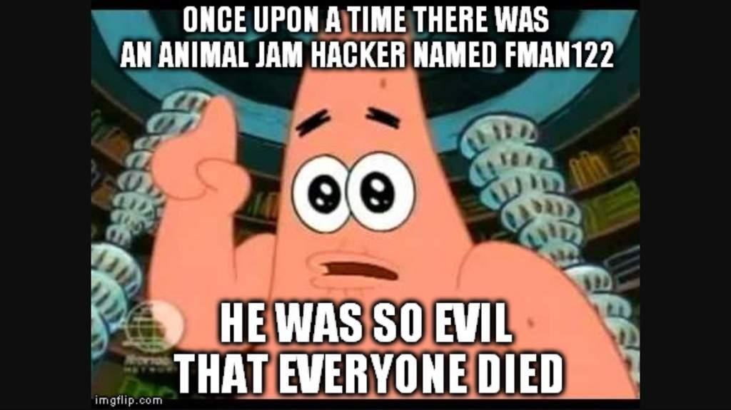 Αποτέλεσμα εικόνας για animal jam funny