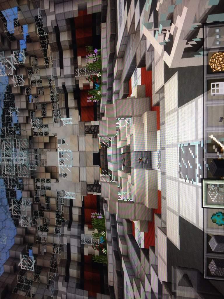 Dantdm's lab | Minecraft Amino